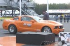 PER Race Engine 2005 Mustang