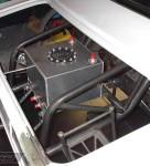 Brad Fisher 1969 Camaro