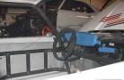 Chris Streit 1970 Porsche 911
