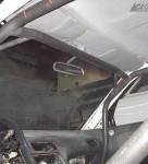 Ferhan Syed 1993 Nissan 240SX