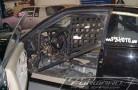 Josh Turren 1991 Honda