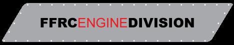 EngineDivision